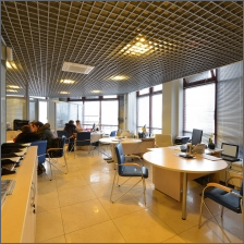 office interiors 33