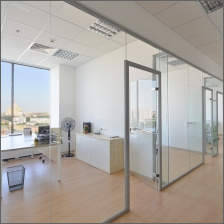 office interiors 34