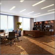 office interiors 13