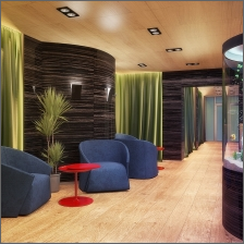 office interiors 16
