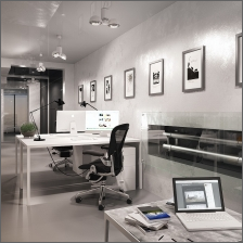 office interiors 17