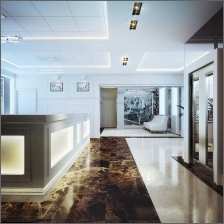 office interiors 19