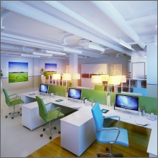 office interiors 20
