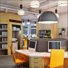 office interiors 21