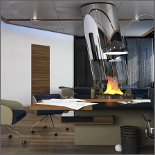 office interiors 24