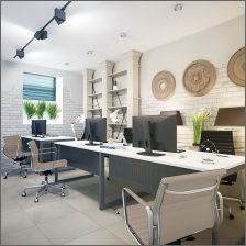 office interiors 25