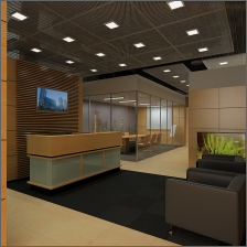 office interiors 4