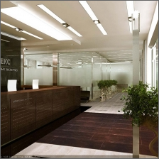 office interiors 6