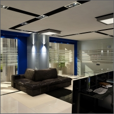 office interiors 8