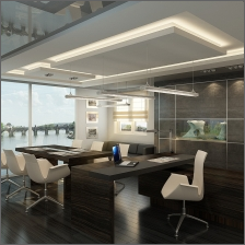 office interiors 9